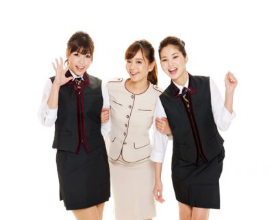 株式会社延田エンタープライズ [W]
