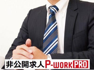 株式会社ピー・ワークPRO