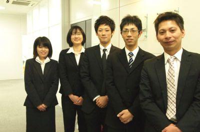 株式会社Y.M.R