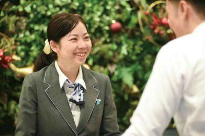 五月女総合プロダクト株式会社