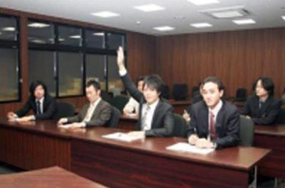株式会社安田ホールディングス
